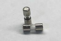 Model 8054-5