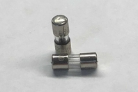 Model 8054-6