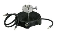 Model SCVISE
